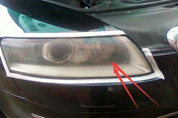Car headlight suppliers